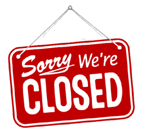 red-sign-sorry-we-are-closed_100959-43-removebg-preview